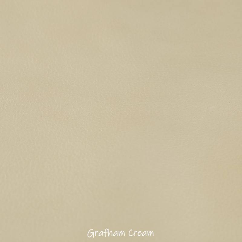 Grafham Soft Panel Side