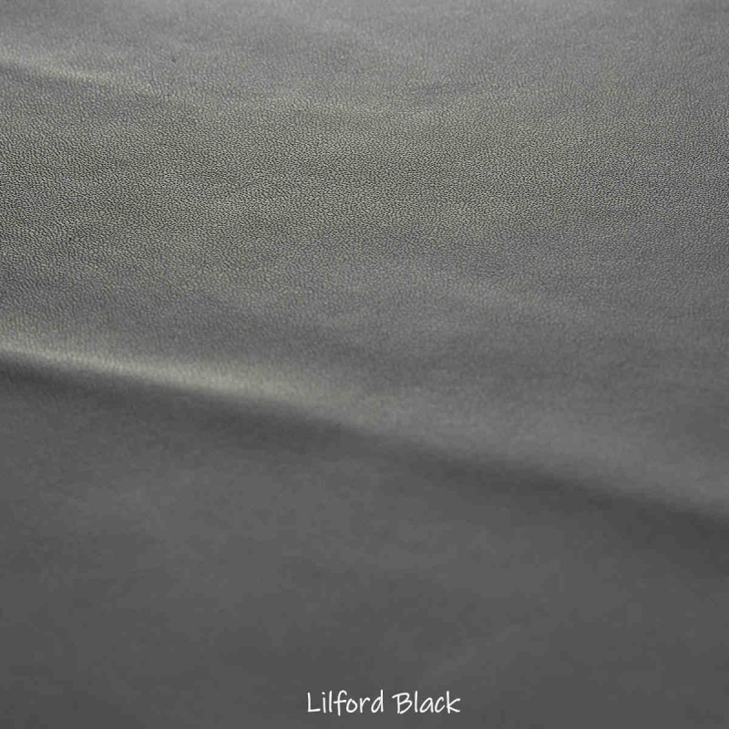 Lilford Soft Nappa Side