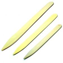 Straight Bone Folder No.727A