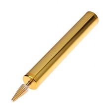Edge Roller Pen