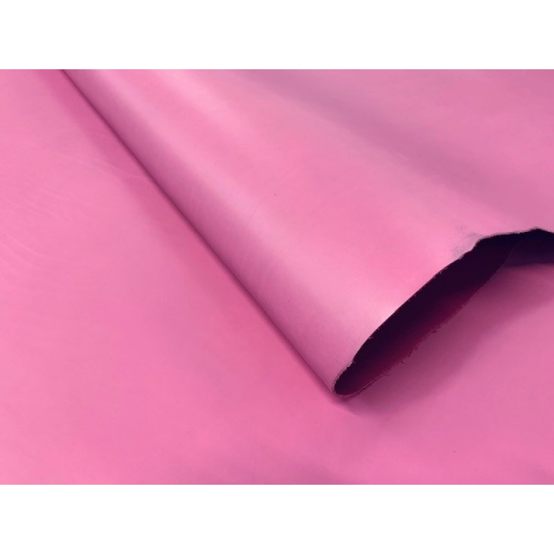 Lamport Coloured Shoulder