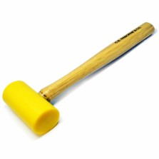Poly Head Mallet No.496