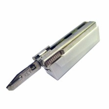 Skife Spare Blade Dispenser No.925-D