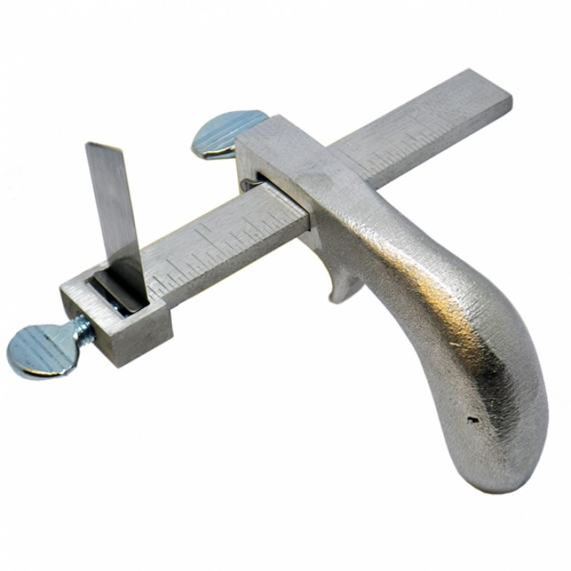 Draw Gauge Cutter No.51.5