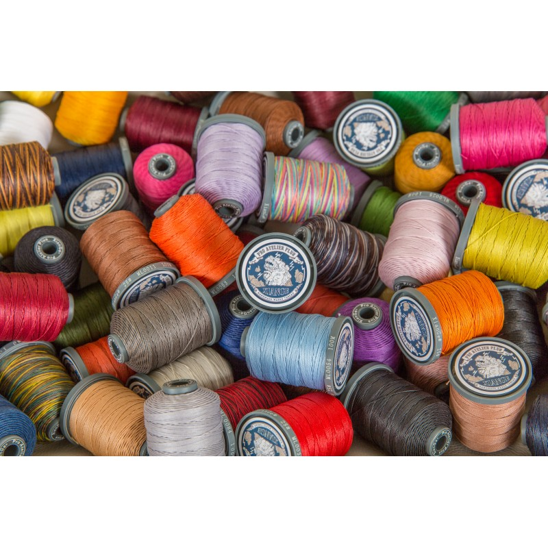 Xiange Polyester Thread